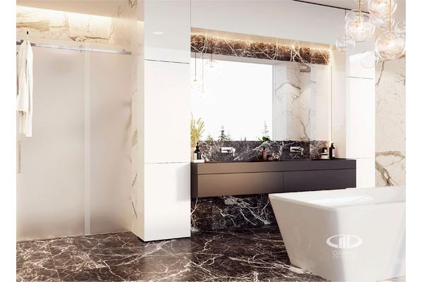 Резиденция в стиле минимализм | Молеон фото №35