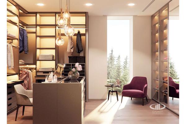 Резиденция в стиле минимализм | Молеон фото №40