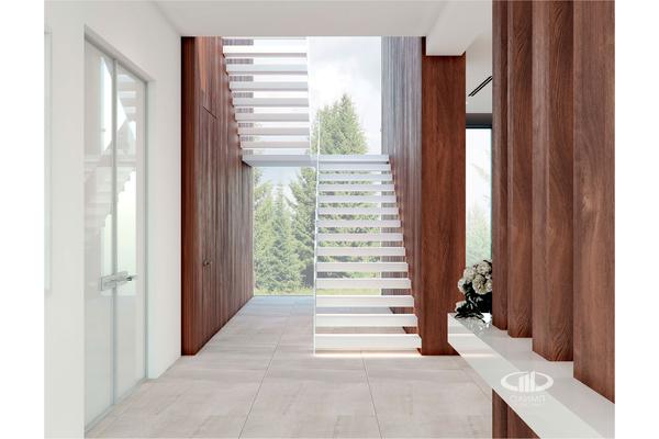 Резиденция в стиле минимализм | Молеон фото №22